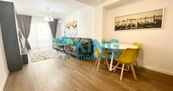 Apartament Tip Studio   Centrala   Parcare   Bloc 2020