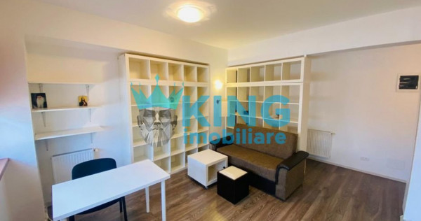 Tineretului | Apartament 2 Camere | Bloc Nou | Centrala Prop