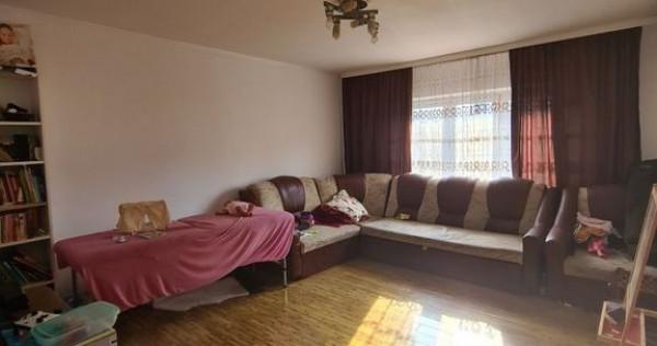 3 camere Sos Oltenitei / Orasesul copiilor