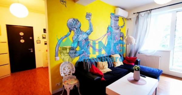 Apartament 2 Camere | Piata Progresul