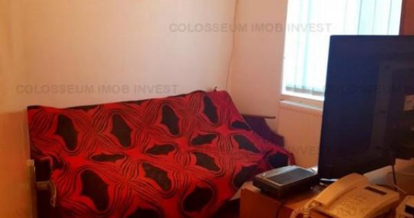 COOSSEUM: Apartament 2 Camere Gemenii