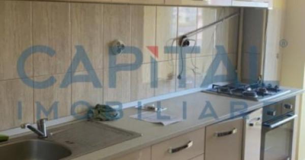 Apartament decomandat cu 2 camere, cartier Marasti, zona OMV