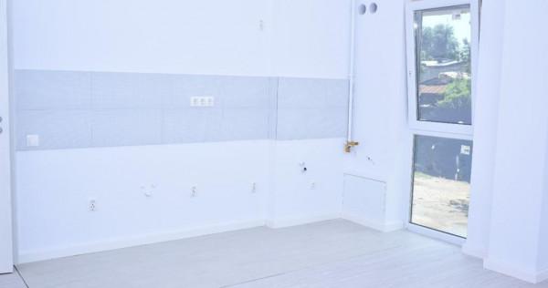 Apartament 3 camere decomandat. Aproape de centrul orasului