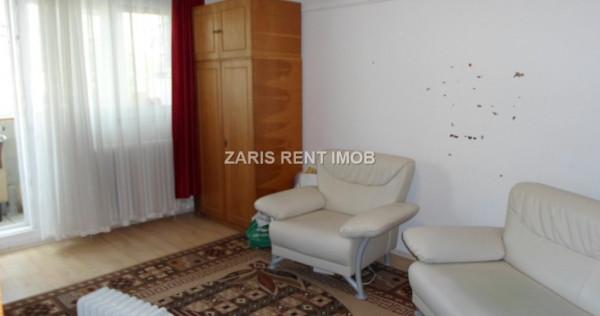Apartament 3 camere decomandat in Ploiesti, Vest