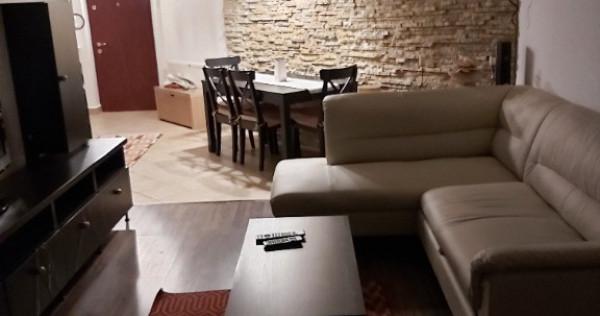 Regim Hotelier!!!apartament Satu Mare