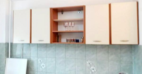 Ofer spre închiriere apartament cf 1 2 cam Brancoveanu