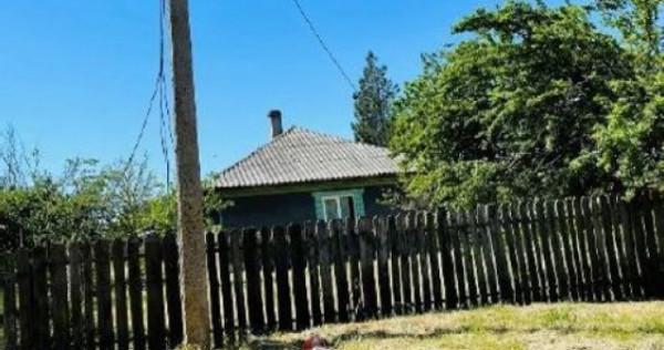 Casa si teren Dalga, Calarasi- 3002839