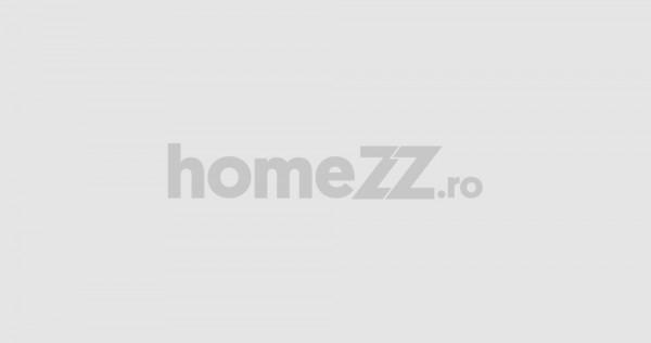 Apartament 3 cam Aviatiei -renovat-mobilat,utilat - centrala
