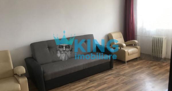 Apartament 4 Camere | B-dul Bucuresti | Mobilat | Utilat | 2