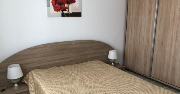 Apartament cu 3 camere Militari Pollux Residence