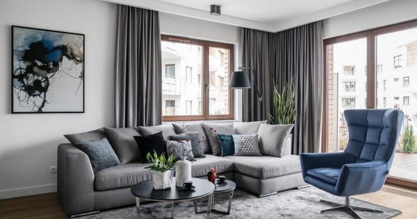 Apartament 2 camere - Cel mai mic pret! - Comision 0%