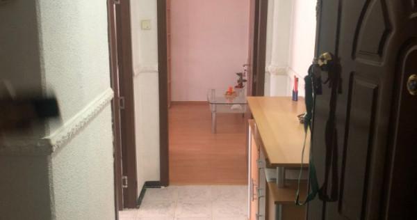 Apartament 2 camere Codlea