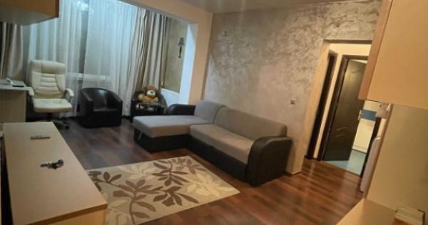 Giroc - Apartament 2 camere langa Lidl