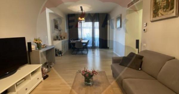 Oferta - Apartament decomandat, 4 camere zona Alba Iulia