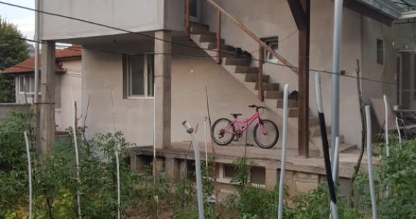 Casa 6 camere si teren 300 mp in Deva, zona Aurel Vlaicu