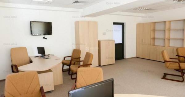 Tatarasi Sud - Hala productie / depozitare / showroom