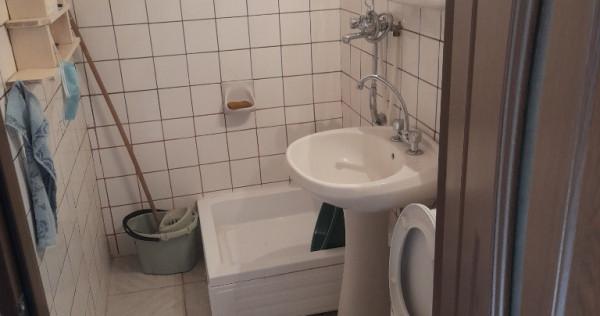 Apartament 2 camere de inchiriat zona sud