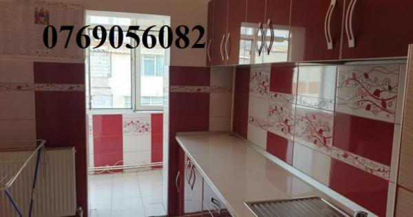Apartament 2 camere zona Vidin id 14068