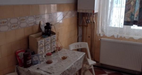 Apartament 3 camere Pitesti - Ceair - Calea Bascovului