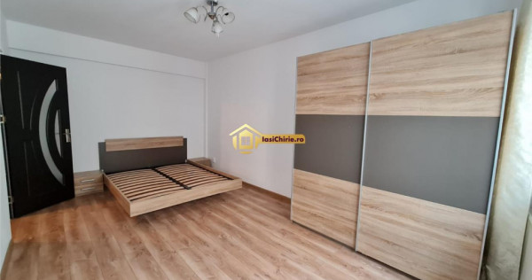 Apartament 1 camera Sun City