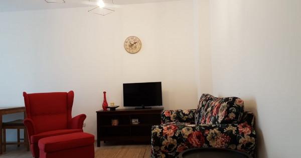 Apartament 3 camere, decomandat, Micalaca