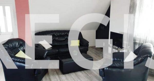 Apartament 2 camere in Centru La Casa