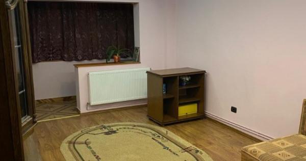 Apartament 2 camere-Bartolomeu