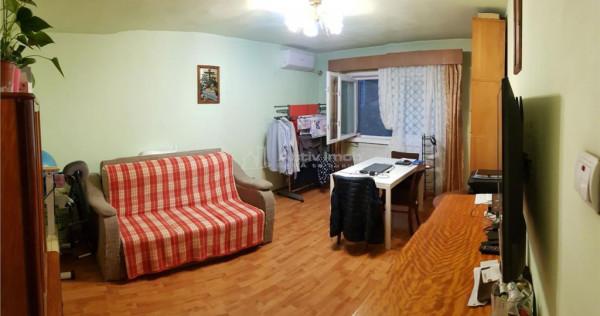 3 camere PB mare Rogerius
