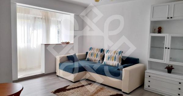 Apartament doua camere de inchiriat,Transilvaniei, Oradea