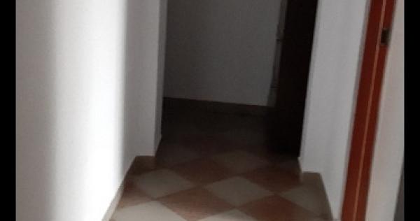 Apartament 2cam Turnatorie (Câmpina,Jud.Prahova)