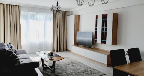 Pipera,, Apartament cochet cu 2 camere.