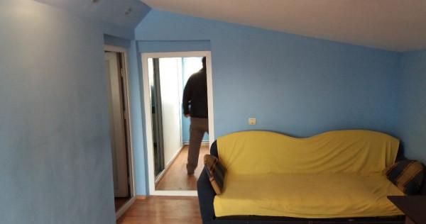 Casa 4 camere,pt.muncitorii Aparatorii Patriei