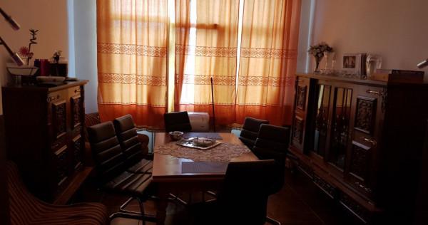 Casa 5 cam. zona Micalaca - ID : RH-7801-property