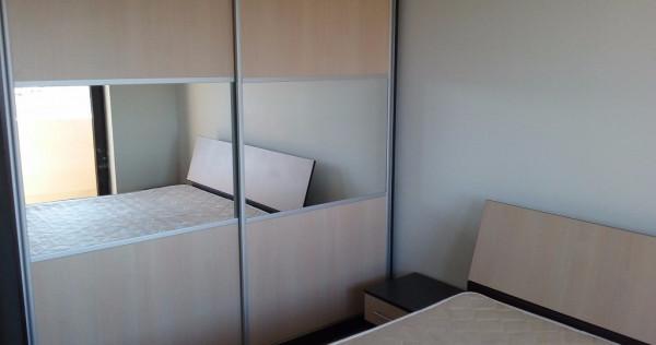 Apartament 2 camere Bragadiru - Fortuna