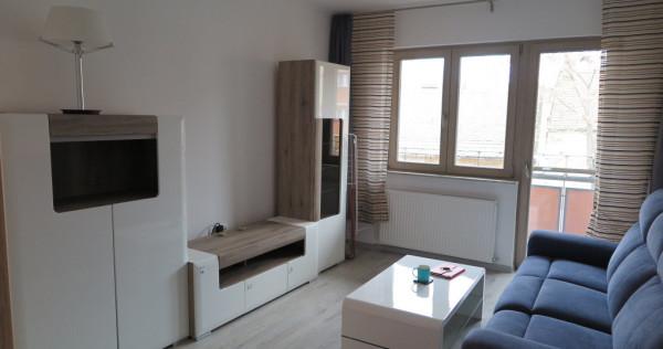 Apartament de LUX 4 camere - Zona Ultracentrala