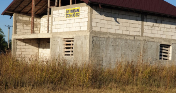 Casa Titu, Dambovita Schimb cu auto sau imobiliare