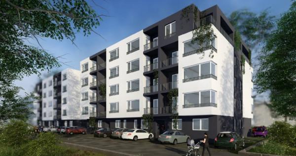 Apartament 2 camere, Bucuresti sector 3, Titan