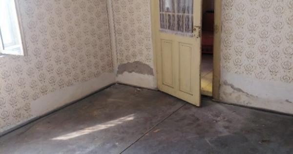 Casa Chercea-Braila sau schimb