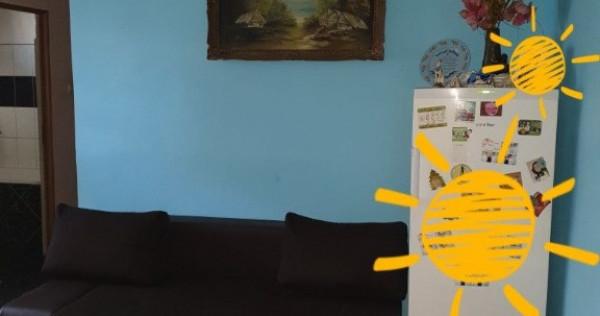 Apartament 4 camere Cetate B-dul Transilvaniei