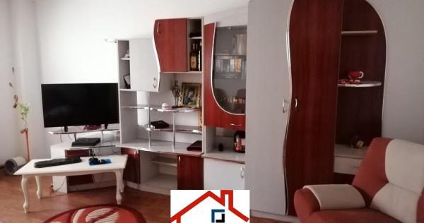 Apartament 2 camere decomandate Zona Garii CE 269