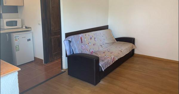 Inchiriez garsoniera zona Confectii - ID : RH-10085-property