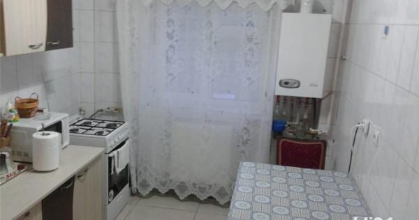 Apartament 1 camera Medicina