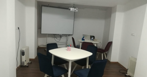 Apartament 2 camere ultracentral, renovat, Oradea