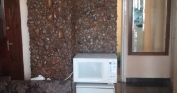 Chirie apartament cu o camera Nicolae Titulescu, Gheorgheni