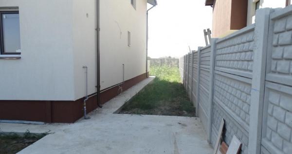 Duplex mansarda finisata-3dorm.-3bai-STB-Leroy