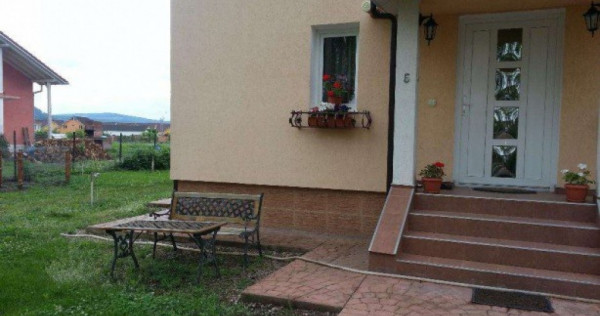 Casa Unirea sau schimb cu casa / apartament la Cluj Napoca