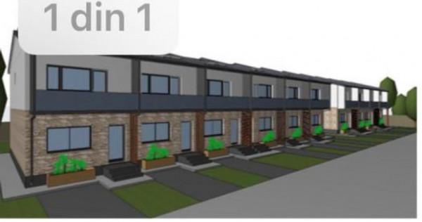 Bragadiru proiect nou vile insiruite 2021 discount substa...