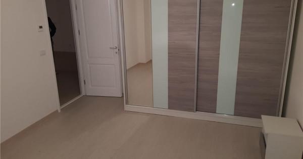 Apartament 3 camere, BLOC 2020
