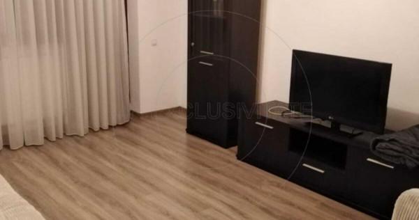 COMISION 0% Inchiriere apartament 2 camere - ULTRACENTRAL, e
