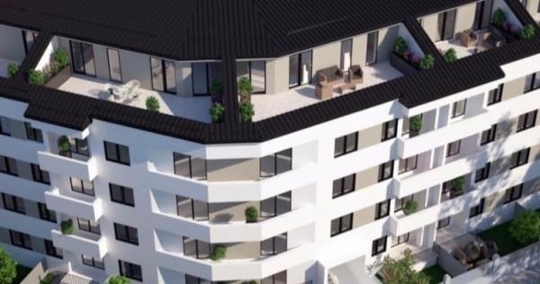 Apartament 2 camere decomandat/Comision 0%/Militari